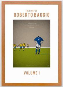 داستان روبرتو باجو؛ به یاد روبرتوی فقید توییتر