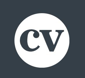 وبسایت صدای مربیان coachesvoice