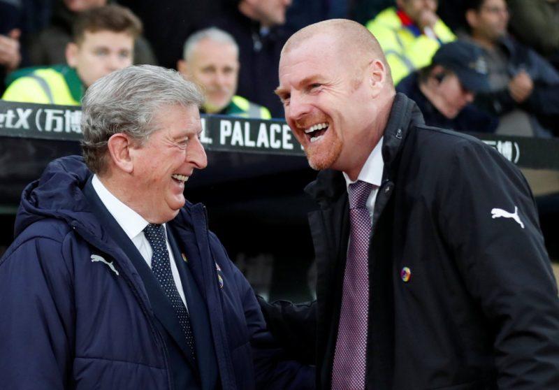 آنالیز تاکتیکی تیمهای لیگ برتر انگلیس در فصل ۲۰-۲۰۱۹