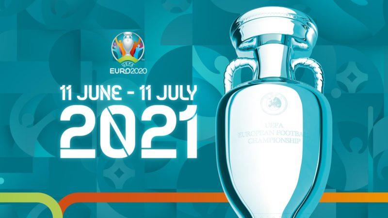 بررسی تیمهای حاضر در یورو ۲۰۲۰: بخش اول