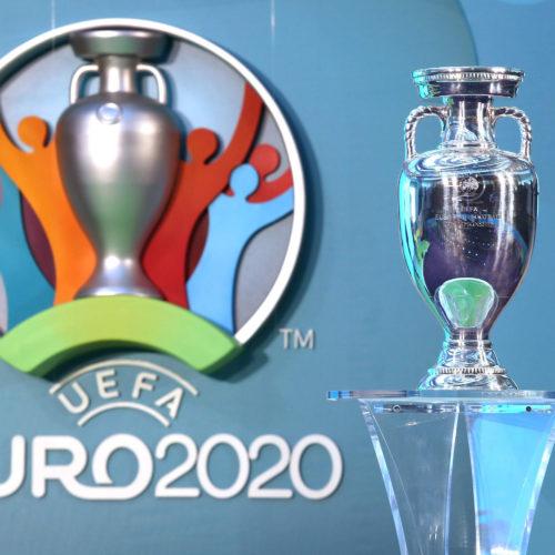 بررسی تیمهای حاضر در یورو ۲۰۲۰؛ بخش دوم