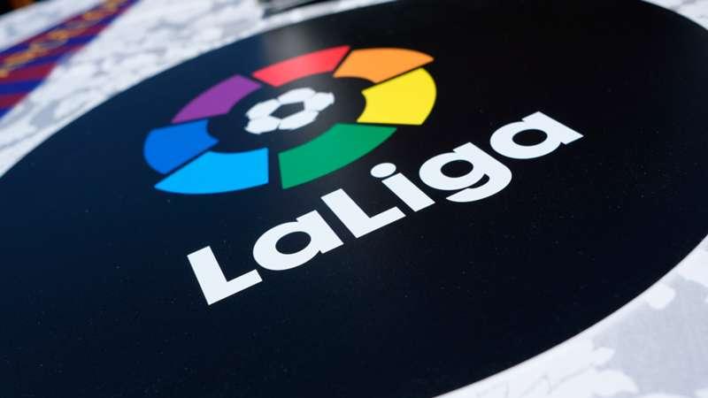 مرور پیشفصل لالیگای اسپانیا