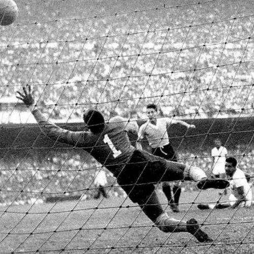 بزرگترین بیعدالتی تاریخ فوتبال